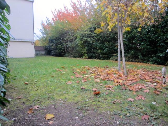 Vente triple exposition jardin de 233m terrasse et for Restaurant le jardin 02190 neufchatel sur aisne