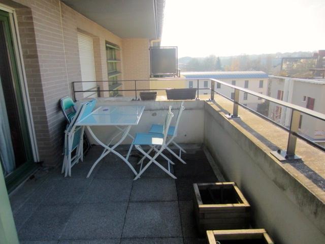 Vente dernier tage double exposition est et ouest for Restaurant le jardin 02190 neufchatel sur aisne